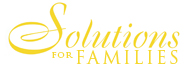 Solutions For Families